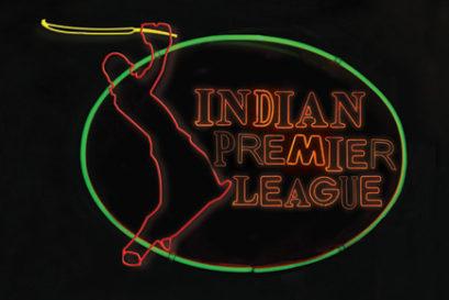 rearwindow-IPL