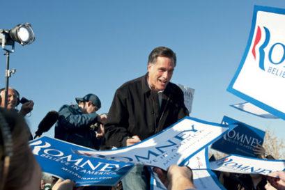 reportage-romney