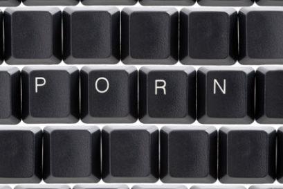 sheets-porn
