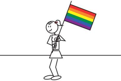 sheets-rainbow