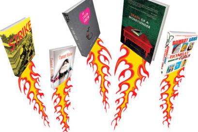 silent-bestsellers