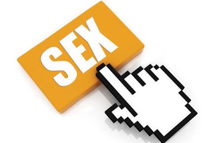 Sex google Sex videos