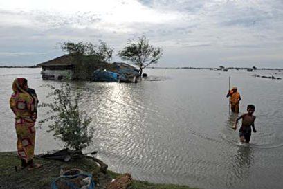 sunderban-flood1