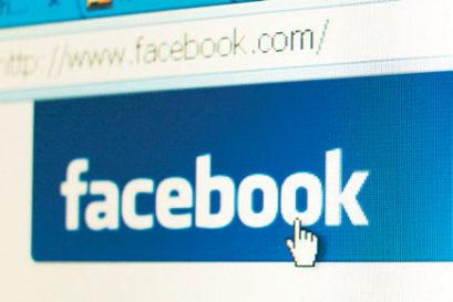 sw-facebook