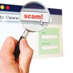 sw-scam