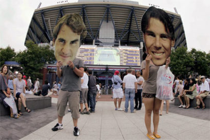 tennis-fans