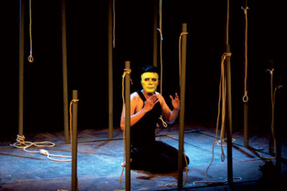 theatre-alij
