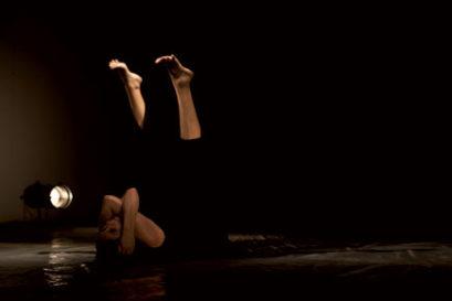 theatre-dogra