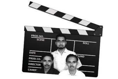 three-men-theater