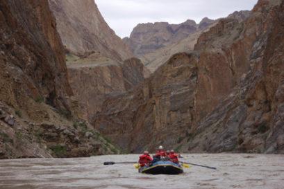 true-life-rafting