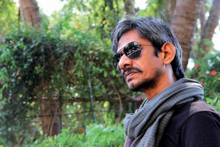 "Image result for vijay raaz nawazuddin siddiqui"""