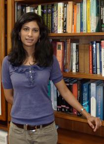 web-exclusive-gita-gopinath