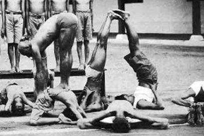 yoga_HAF