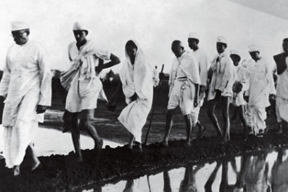 19310