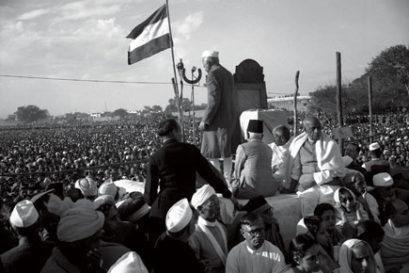 19312