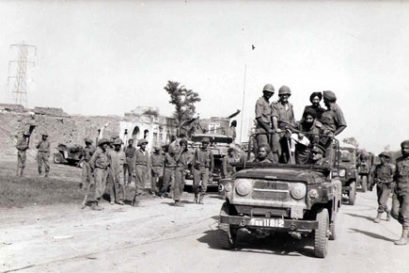 19432