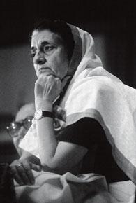 India Through Slogans - Open The Magazine