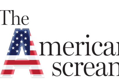 Americanscream1a