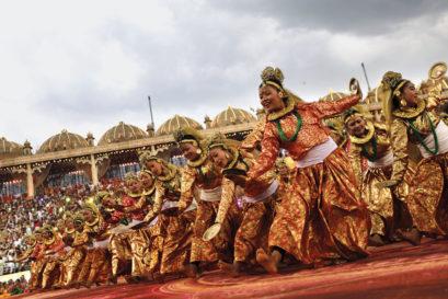 Dancingbyyamuna2
