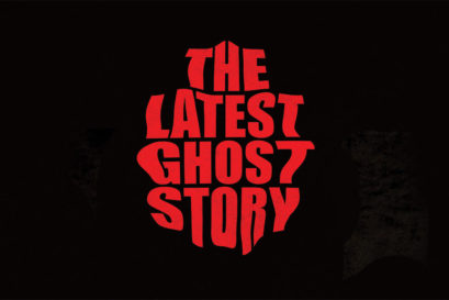 The Latest Ghost Story (Illustration: Anirban Ghosh)