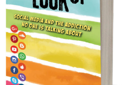 Look Up: Social Media and the Addiction No One Is Talking About