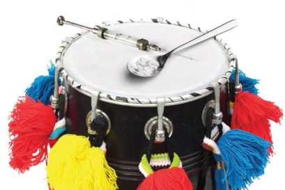 Udta Punjab: Defying the Drumbeat
