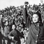 The Cultural Revolution in China