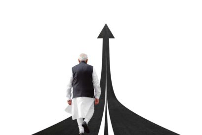 Modi's India: Justified Hopes, Unjustified Fears