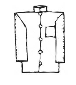 The Nehru Jacket