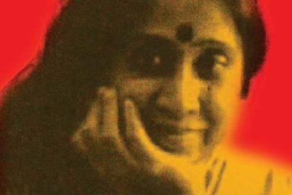 Malika Amar Shaikh