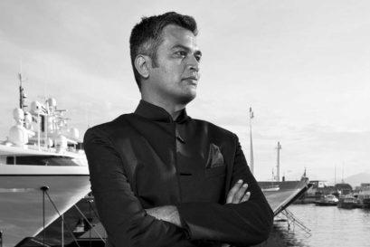 Neeraj Ghaywan, Filmmaker: Class Apart