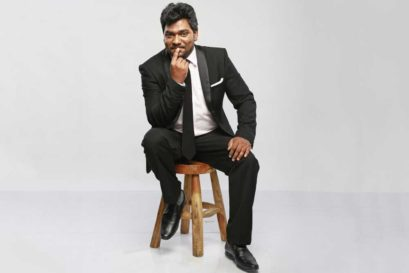 Zakir Khan: The Khan of Comedy