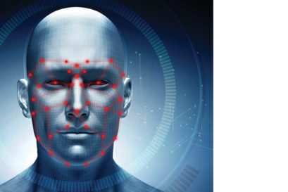 Facial Recognition: Face the Future