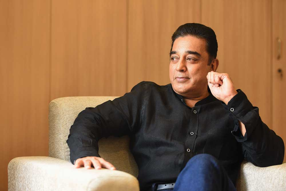 kamal haasan filmographykamal haasan film, kamal haasan sadma, kamal haasan instagram, kamal haasan height, kamal haasan hindi dubbed movies, kamal haasan movies list, kamal haasan net worth, kamal haasan film pushpak, kamal haasan twitter, kamal haasan twins movie, kamal haasan, kamal haasan movies, kamal haasan daughter, kamal haasan wiki, kamal haasan daughter name, kamal haasan birthday, kamal haasan song, kamal haasan wife, kamal haasan election, kamal haasan filmography