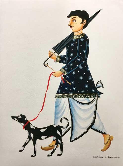 Bengali Exceptionalism - Open The Magazine