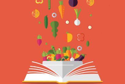 The Enduring Food Fantasy