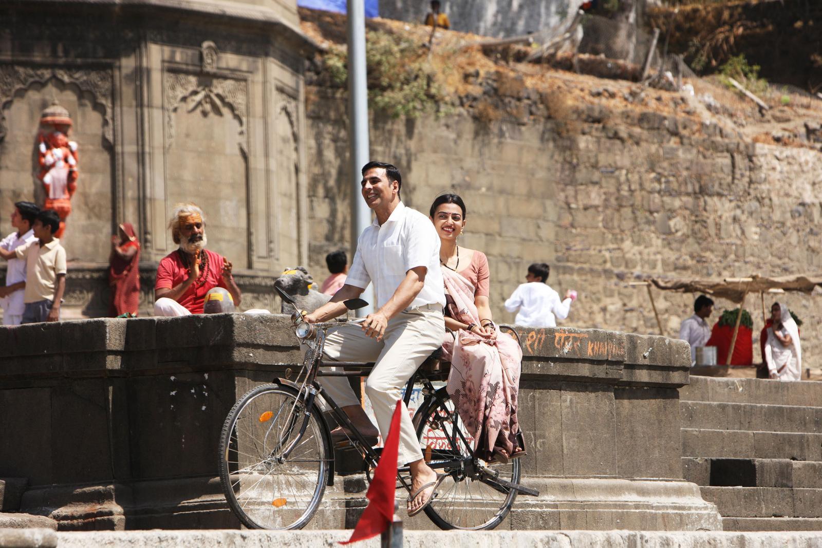 "Image result for padman film"""