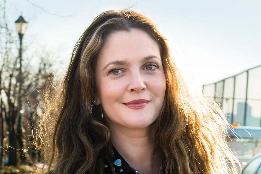 drew barrymore   u2018people would not find the comedy of the