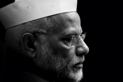 Modi's Personalised Approach to Diplomacy Resembles Nehru's