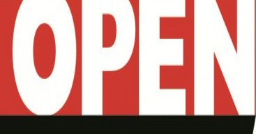 Open Magazine Takes Action Against Employees Named In Cobrapost Sting