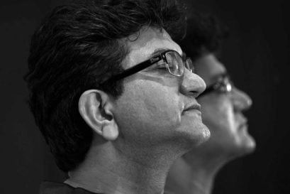 Prasoon Joshi, Poet and Censor Board chairman