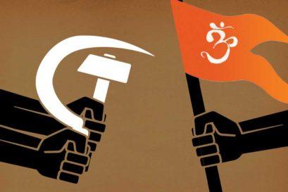 Kerala: Politics of Bloodlust