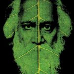 Re-reading Tagore to Become Human