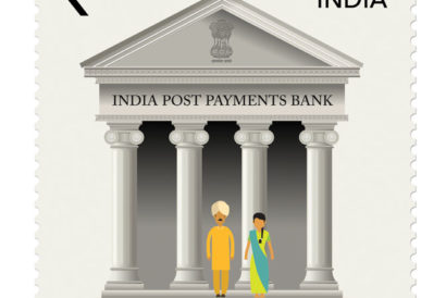 The Possibilities of Grassroots Banking