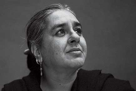 Arshia Sattar, Author and translator