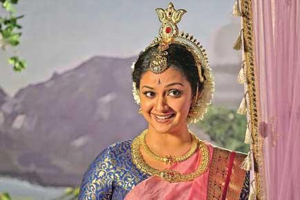 Mahanati: Telugu and Tamil