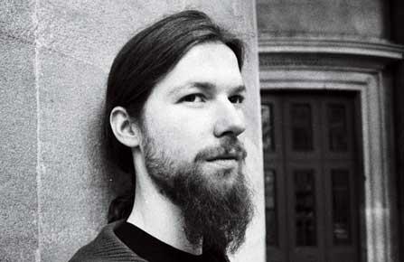 Aphex Twin: T69