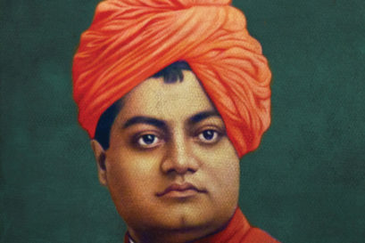 Why Vivekananda Matters More Today