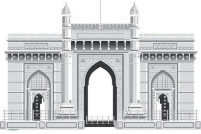 Mumbai Notebook