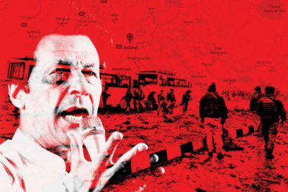 'Pulwama attack and India's response not indefinite substitute for all other issues voters care about'
